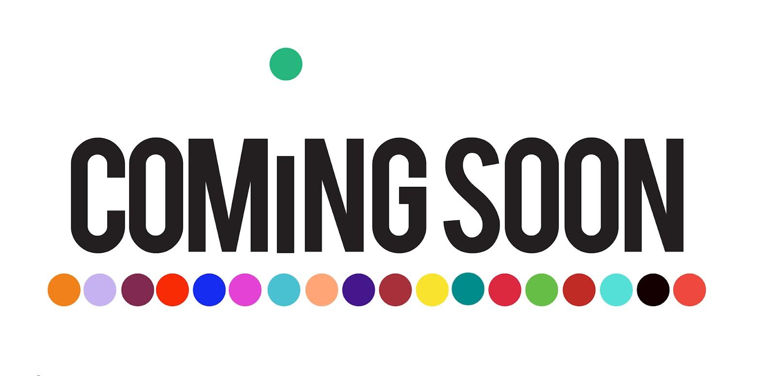 coming-soon-dots