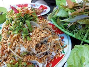canhong